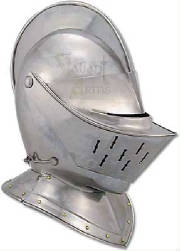 european-knights-helm-8108.jpg